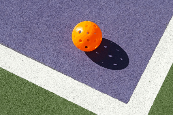 Pickleball Strategy And Rules: Doubles vs Singles