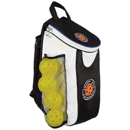 Amazin' Aces Premium Pickleball Backpack