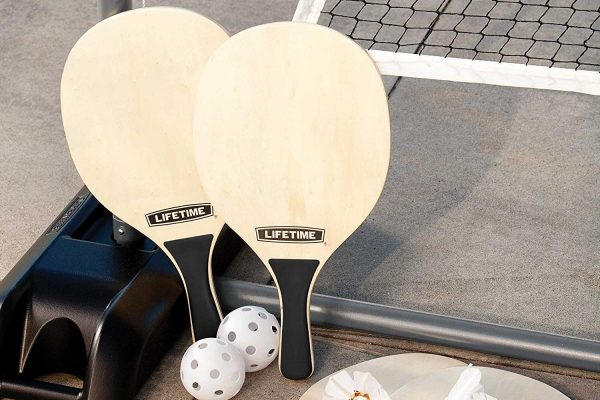 Top 10 Pickleball Sets