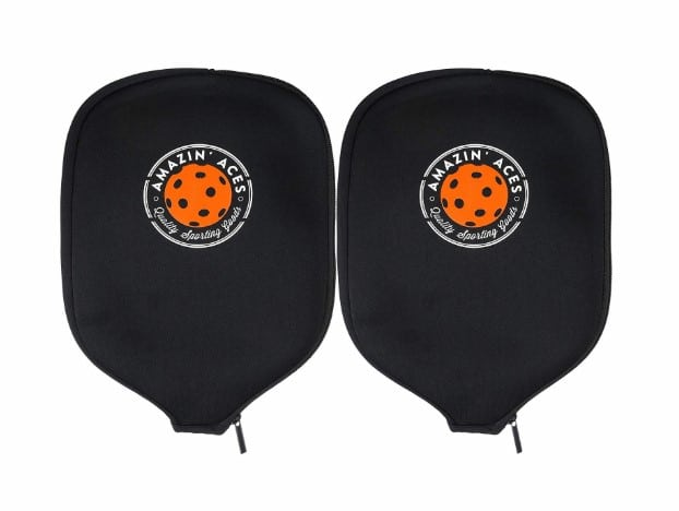 Top 10 Pickleball Paddle Covers