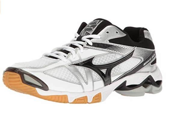 Top 10 Shoes for Pickleball
