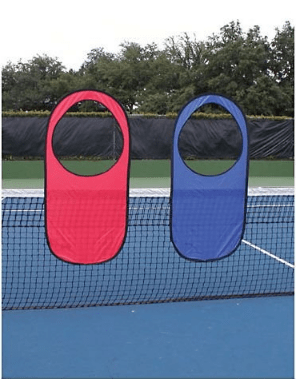 Oncourt Offcourt TAPUT Pop-Up Tennis Targets